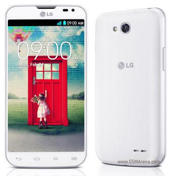 lg-l90-harga-spesifikasi-tawarkan-android-kitkat-kamera-8mp