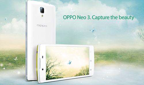 oppo-neo-3-harga-spesifikasi-fitur-usb-otg-rp-2-2-juta
