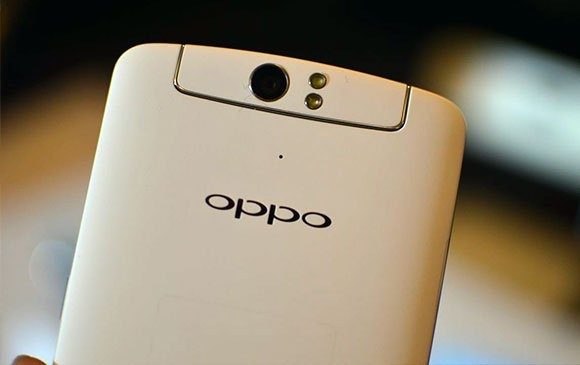 oppo-resmi-perkenalkan-oppo-n1-mini-