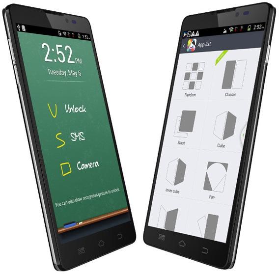 panasonic-p81-harga-spesifikasi-smartphone-octa-core-tangguh