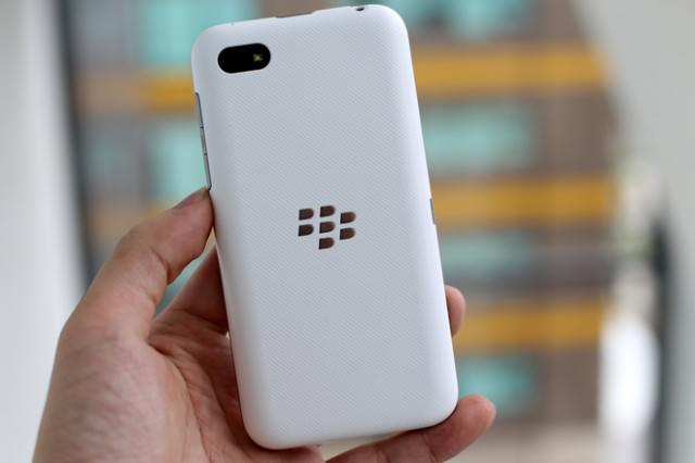 rumor-blackberry-kopi-z15-spesifikasi-dan-harga-