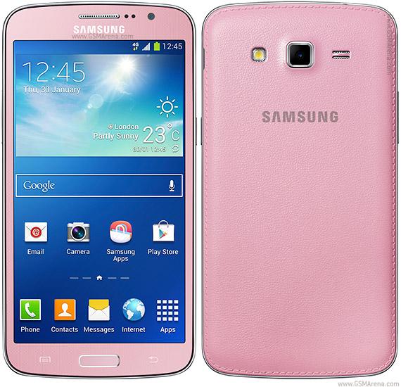 samsung-galaxy-grand-2-usung-layar-525-inci-harga-38-jutaan