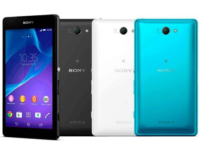 sony-xperia-z2a-spesifikasi-harga-usung-android-kitkat-kamera-20mp