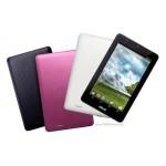 Asus MemoPad 8 Harga Spesifikasi, Tablet Tangguh Murah 1,2 Juta