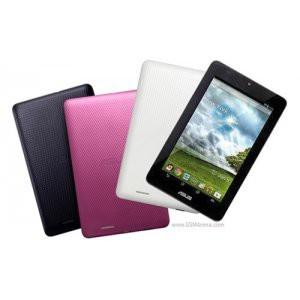 wpid-asus-memo-pad-8-tablet-quad-core-harga-1.2-jutaan.jpg