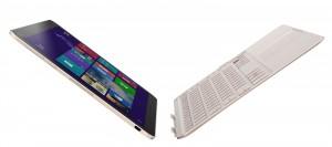 wpid-transformer-book-t300-chi.jpg
