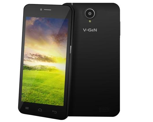 V-Gen C1
