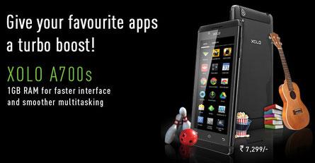 xolo-a700s-android-tipis-dan-tangguh-harga-14-jutaan