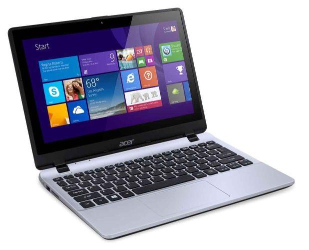 Acer-Aspire-V11