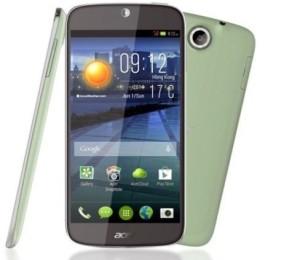 Acer-Liquid-Jade-Liquid-Leap