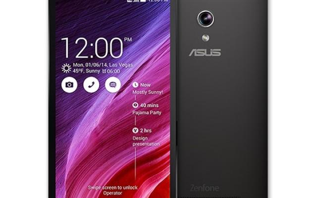 Asus-Zenfone-5-LTE-640x400