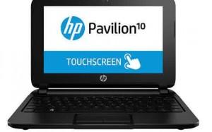HP-Pavilion-10z-640x400