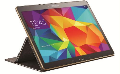 Harga-Samsung-Galaxy-Tab-S-10.5