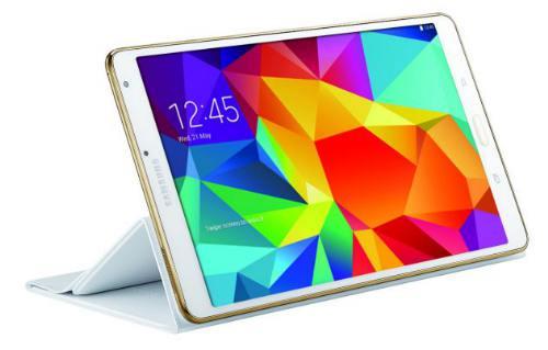 Harga-Samsung-Galaxy-Tab-S-8.4