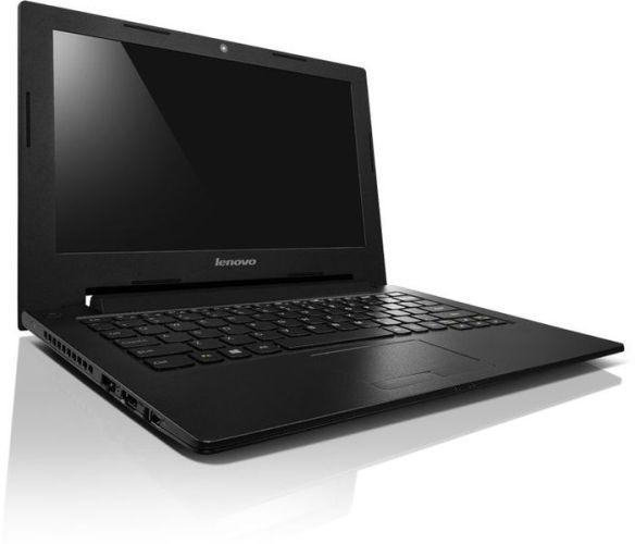 Lenovo-IdeaPad-S20