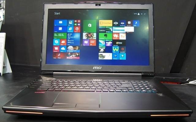 msi-gt72-dominator-pro-laptop-canggih-untuk-main-game