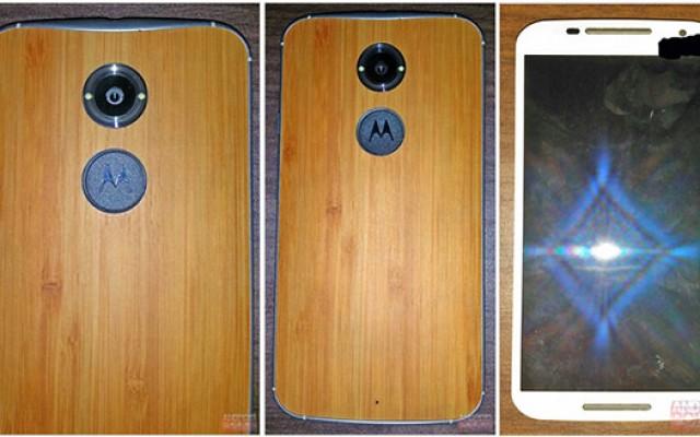 motorola-moto-x1-smartphone-mewah-casing-material-kayu
