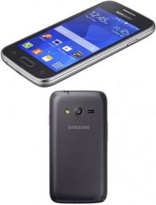 Samsung-Galaxy-Ace-4-LTE-228x300