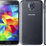 Samsung Galaxy Alpha, Smartphone Premium Layar 2K