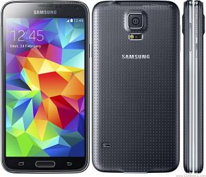 Samsung-Galaxy-Alpha.2