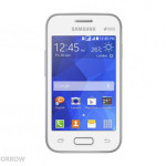 Samsung Galaxy Star 2 Spesifikasi Harga, Android KitKat Tanpa 3G HSDPA