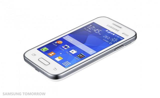Samsung-Galaxy-Young-2-640x392