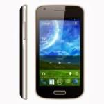 Treq Tune Z, Smartphone Android Harga Bersahabat