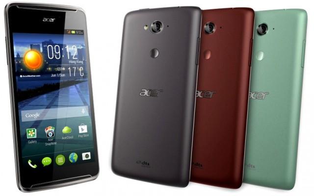 acer-liquid-e700-smartphone-triple-sim-harga-31-juta