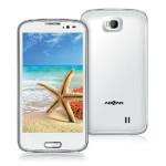 Advan Vandroid S3, HP Android Murah Harga 600 Ribuan
