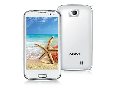 advan-vandroid-s3-hp-android-murah-harga-600-ribuan