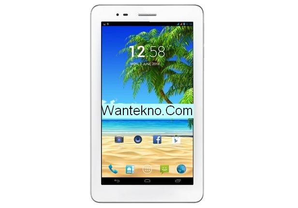 evercoss-at1a-harga-spesifikasi-tablet-murah-3g-rp-15-jutaan
