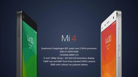 harga-xiaomi-mi4-dan-spesifikasi-smartphone-high-end-premium
