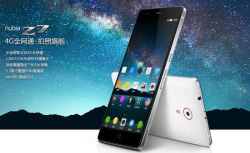 harga-zte-nubia-z7-smartphone-spesifikasi-layar-qhd