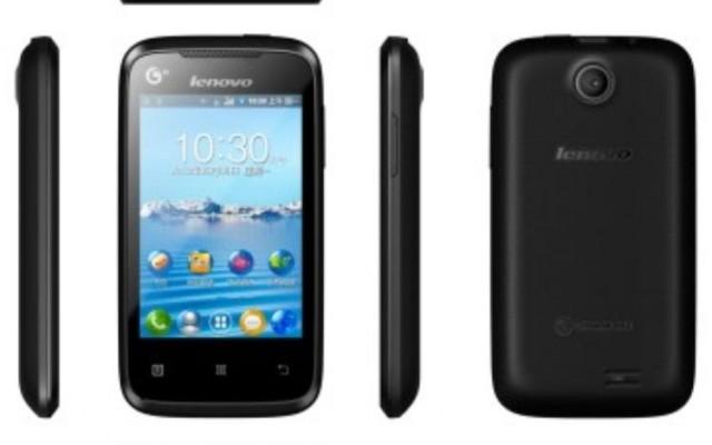 lenovo-a208-spesifikasi-hp-android-3g-murah-harga-600-ribuan