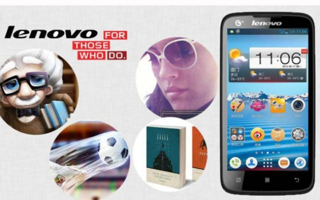 lenovo-a378t-harga-spesifikasi-smartphone-android-45-inci-1-jutaan