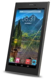 mito-t80-harga-spesifikasi-tablet-android-kitkat-murah-12-juta-
