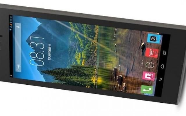 mito-t80-harga-spesifikasi-tablet-android-kitkat-murah-12-juta