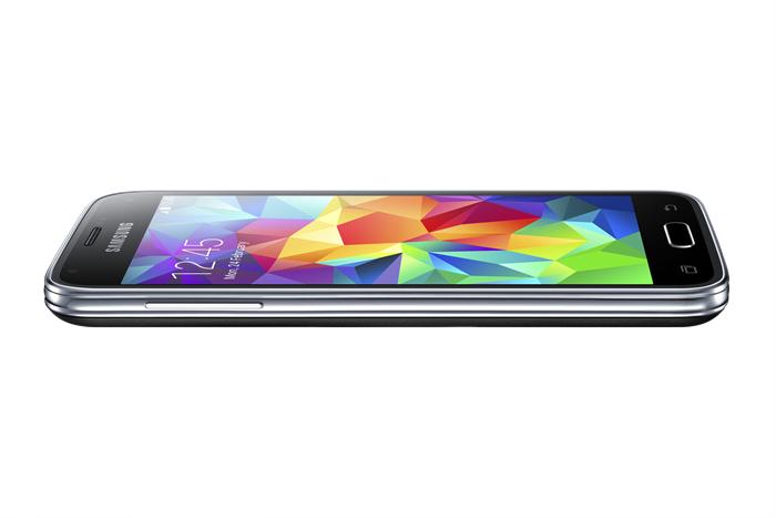 samsung-galaxy-s5-duos-lte-smartphone-premium-harga-87-jutaan