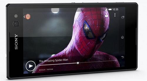 sony-xperia-c3-harga-spesifikasi-smartphone-buat-foto-selfie-kamera-5mp-