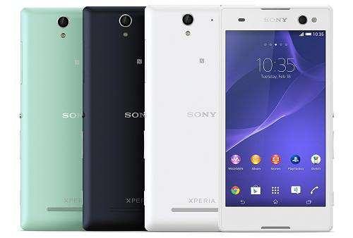 sony-xperia-c3-harga-spesifikasi-smartphone-buat-foto-selfie-kamera-5mp