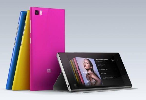 xiaomi-mi3-harga-spesifikasi-smartphone-tangguh-cina-terbaik-