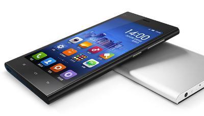 xiaomi-mi3-harga-spesifikasi-smartphone-tangguh-cina-terbaik