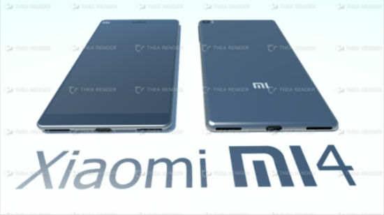 xiaomi-mi4-spesifikasi-harga-smartphone-layar-2k-quad-hd-