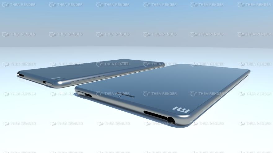 xiaomi-mi4-spesifikasi-harga-smartphone-layar-2k-quad-hd