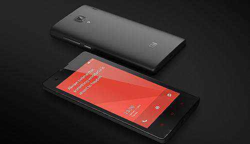 Harga Xiaomi Redmi 1S, Smartphone Spesifikasi Berkelas 1,5 juta