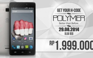 Himax-Polymer-Octa-640x400