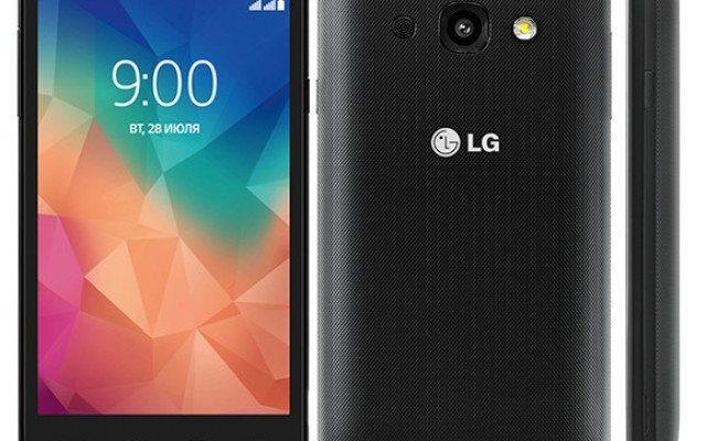lg-l60-android-4-4-2-kitkat-murah-cpu-dual-core