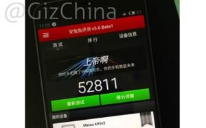 Meizu-MX4-640x400