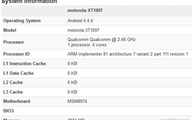 Moto-X+1-640x400