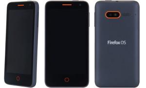 Mozilla-Flame-Smartphone-Terbaru-Dari-Mozilla